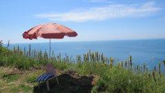 Галъп: 1,5 млн. българи планират почивка на море у нас за лятото