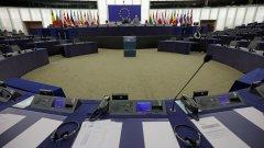 Евродепутатка от ЕНП иска промени в резолюцията за България