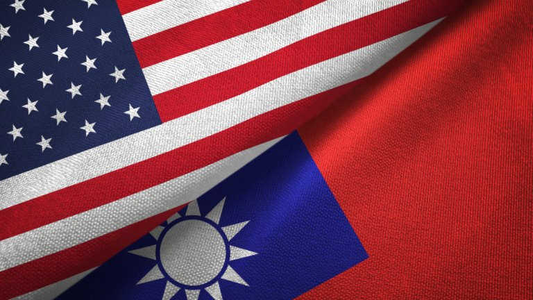 От Китай изразиха официално притесненията си по сделката