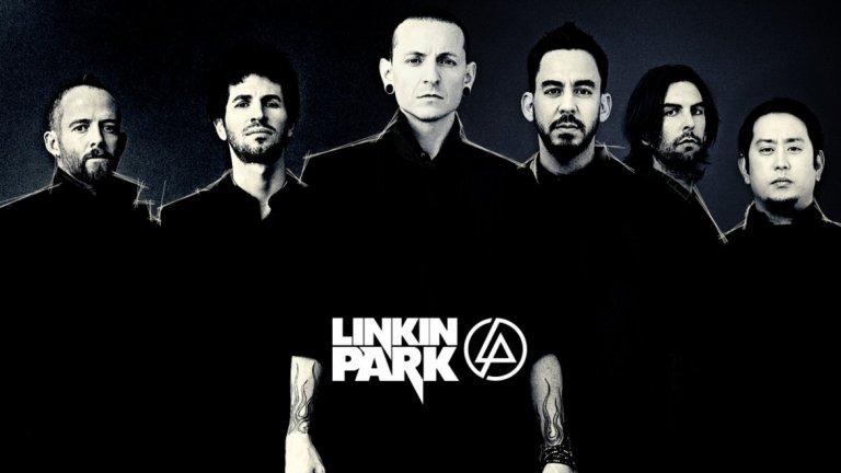 Linkin Park - In The End Днес, 20 години след излизането на култовия албум на Linkin Park - Hybrid Theory, добре може да уловим депресията в текстовете на Честър Бенингтън, което прави слушането на песни като In The End дори по-въздействащо. И до днес това остава едно от най-добрите парчета на бандата.