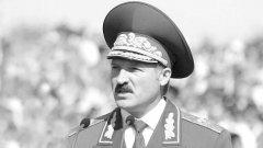 Александър Лукашенко отново ще бъде президент на Беларус и опозицията отново не е желана след вчерашните президентски избори в страната