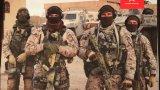 Частните военни компании и различните наемнически инициативи набират все повече влияние