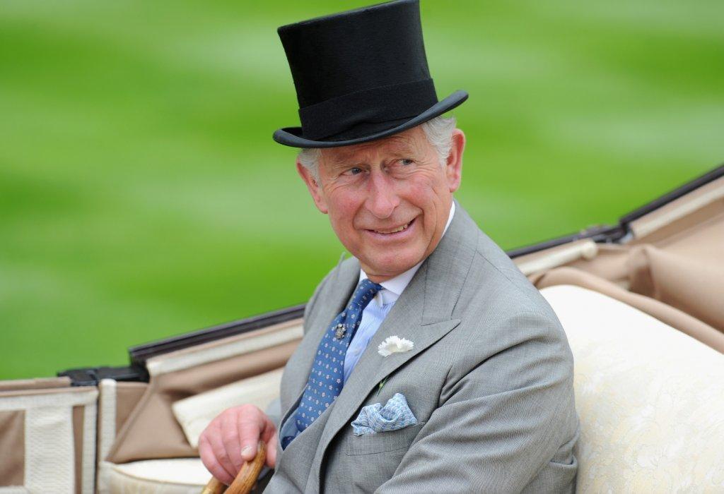 Десетилетия очакване  Чарлз обаче сам подобрява и други рекорди, които сам е разбил. Той е не само най-възрастният, но и най-дълго служил престолонаследник в британската история. С други думи, никой друг не е чакал толкова.