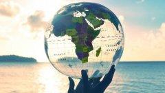 Компанията за проучвания и разузнаване Strategic Forecasting (Stratfor) разработи доклад, в който има 11 смразяващи предсказания как ще изглежда светът след 10 години