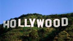 The Projection List е сайт, който показва как изглежда холивудското кино, сведено до списък