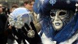 Как изглеждаше карнавалът дни преди пандемията