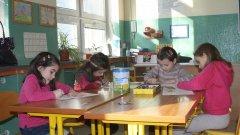 От 6 до 11 март се преустановят учебните занятия в цялата страна