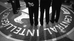 ЦРУ публикува онлайн милиони страници разсекретена информация