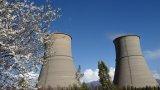 """Грийнпийс: Емисиите от ТЕЦ """"Бобов дол"""" 5 пъти надвишават прага за ФПЧ"""