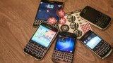 Стартъп от Тексас има амбициите за нов смартфон с физически бутони