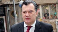 """Аферата """"Мишо Бирата"""" беше отново изровена от БСП и ДПС"""