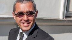 Депутатът от ДПС Йордан Цонев заяви, че ДПС ще подкрепи създаването на временна комисия за Христо Бисеров