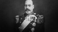 Добър владетел за България ли щеше да е принц Валдемар Датски