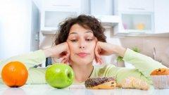 Стегни тялото си с 3 страхотни рецепти за смути