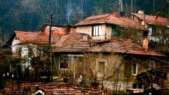 Да сравним нашите села с тези в Европа