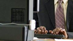 Организации и творчески сдружения призоваха за ратификацията на АСТА