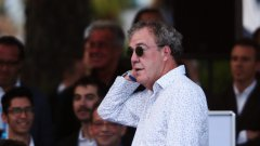 Нов епизод от войната между BBC и звездата на Top Gear