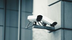Бъдещето на видеонаблюдението