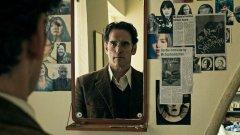 Мат Дилън и Джак са перфектната симбиоза на архизлодея в последния филм на скандалния режисьор.