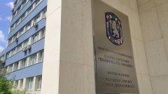 Бившият градски прокурор на София Николай Кокинов и бившият зам.-главен прокурор Бойко Найденов са сред привиканите