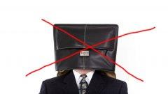 Какво ли ще излезе от сигналната записка до прокуратурата за финансовите нарушения в НРС