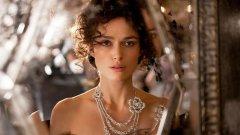 Актрисата намира историческите роли за вдъхновяващи