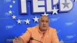 Партията на Бойко Борисов няма да подкрепи и запазването на служебното правителство