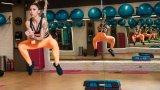 Фитнес формула за успех