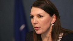"""Председателят на СЕМ изказа различни позиции пред """"Гардиън"""" и в отговор на оплакване"""