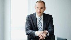На 18 юни мениджърският екип на Wirecard беше уволнен, след като компанията обяви, че една четвърт от баланса ѝ - близо два милиарда, липсва