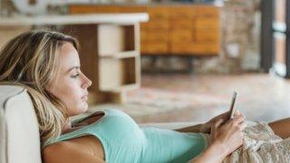 Социалната мрежа тества нова система срещу онлайн тормоза