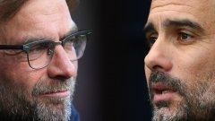 Ливърпул ще се надява на ново чудо в неделя