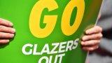 Глейзър продават част от акциите си в Юнайтед