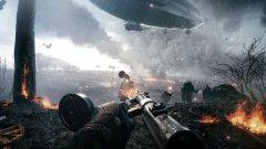Battlefield 1  излиза: 21.10  Тази славна шутър поредица претърпя доста промени през годините, започвайки като една компютърна мултиплейър игра и превръщайки се във високобюджетен конзолен шутър. С новата Battlefield 1 Electronic Arts и шведското студио DICE в известен смисъл се връщат към корените с един алтернативен поглед към Първата световна война.   Докато през годините вече се наситихме на шутъри, посветени на Втората световна война, то предишният голям международен конфликт до голяма степен все още не е експлоатиран в света на видеоигрите. Това създава предпоставки за вълнуваща кампания, но не бива нито за миг да се заблуждаваме, че ядрото на Battlefield 1 си остават атрактивните мултиплейър битки, в които тактическото мислене е също толкова важно, колкото и бързите рефлекси.
