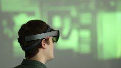 Виртуалната реалност не е само за забавление. Тя може да се използва за все по-широк набор от цели - от справяне с фобиите ни до подготовка на войници. Според академици обаче тя крие рискове, които все още не осъзнаваме напълно.