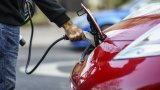 Ford и Hyundai изтеглят от пазара свои коли заради спонтанно самозапалване