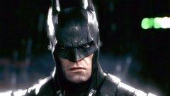 Виртуалният Батман разгневи PC геймърите и принуди Warner Bros. да спре продажбите на играта до появата на адекватен ъпдейт