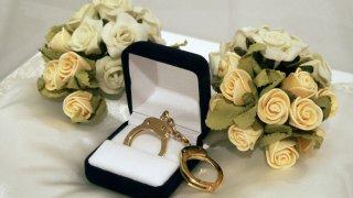 Благородничките, които дръзнаха да се омъжат по любов