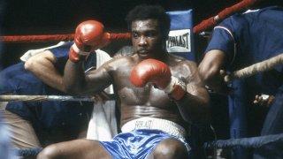 След като излежава присъдата си за убийство, Къмингс прави кратка, но съдържателна кариера в бокса, запомнена покрай сблъсъците с Франк Бруно и Джо Фрейзър