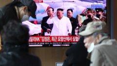 Слухове за влошено здраве и смърт - какво се случва с лидера на Северна Корея