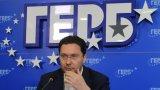Митов припомня, че българският избирател е дал сериозна тежест на коалицията ГЕРБ-СДС