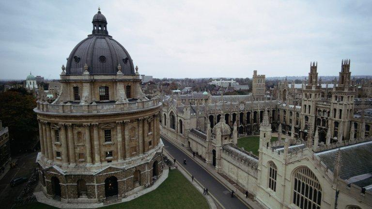 Изследването обхваща 1300 университета в 92 държави, а 7 висши училища от топ 10 принадлежат на САЩ.