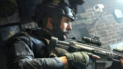В новата Modern Warfare може да видим познати персонажи, но изцяло нова история и мисии