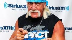 """Кечистът се извини няколко пъти, но федерацията не го пожали. """"WWE прекрати договора с Тери Болеа. WWE потвърждава ангажимента си към уважаването на всички личности с всякакъв произход, което се потвърждава и от разнообразието сред наетите от организацията служители и фенове по целия свят"""", гласи тяхното официално съобщение"""