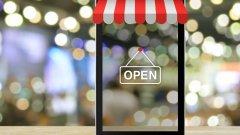 Mtel Smart App e подходящ за заведения и ресторанти, семейни хотели, магазини, аптеки, частни лекарски и зъболекарски кабинети, сервизи за ремонт на автомобили и домашна техника, салони за красота, фитнес центрове и др.