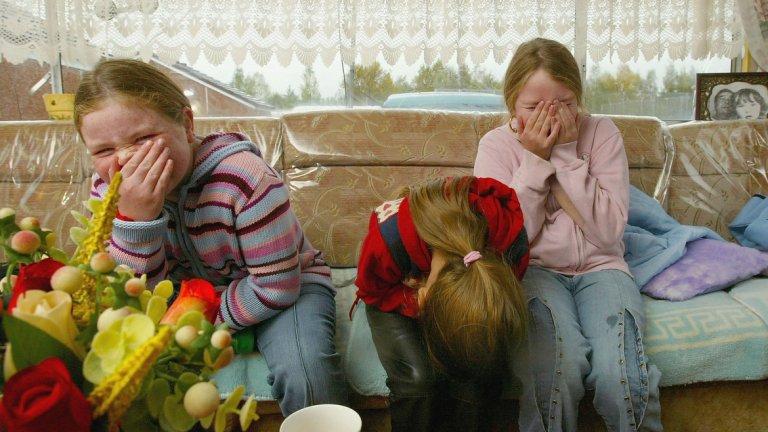 Средностатистическият родител ще сподели снимки на детето си онлайн близо 1000 пъти, преди то да е навършило 5 години