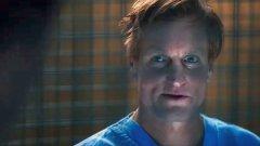 """""""Хората обичат серийни убийци"""": Нов трейлър за """"Венъм 2"""""""