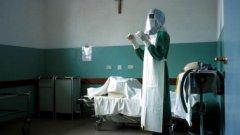 Сенегал пребори ебола