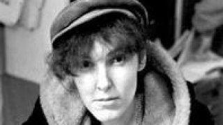 Валери Соланос - жената, която стреля по Анди Уорхол в името на феминизма или поне така казваше
