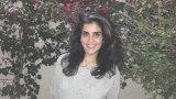 Саудитската активистка за правата на жените е на свобода, но не и свободна